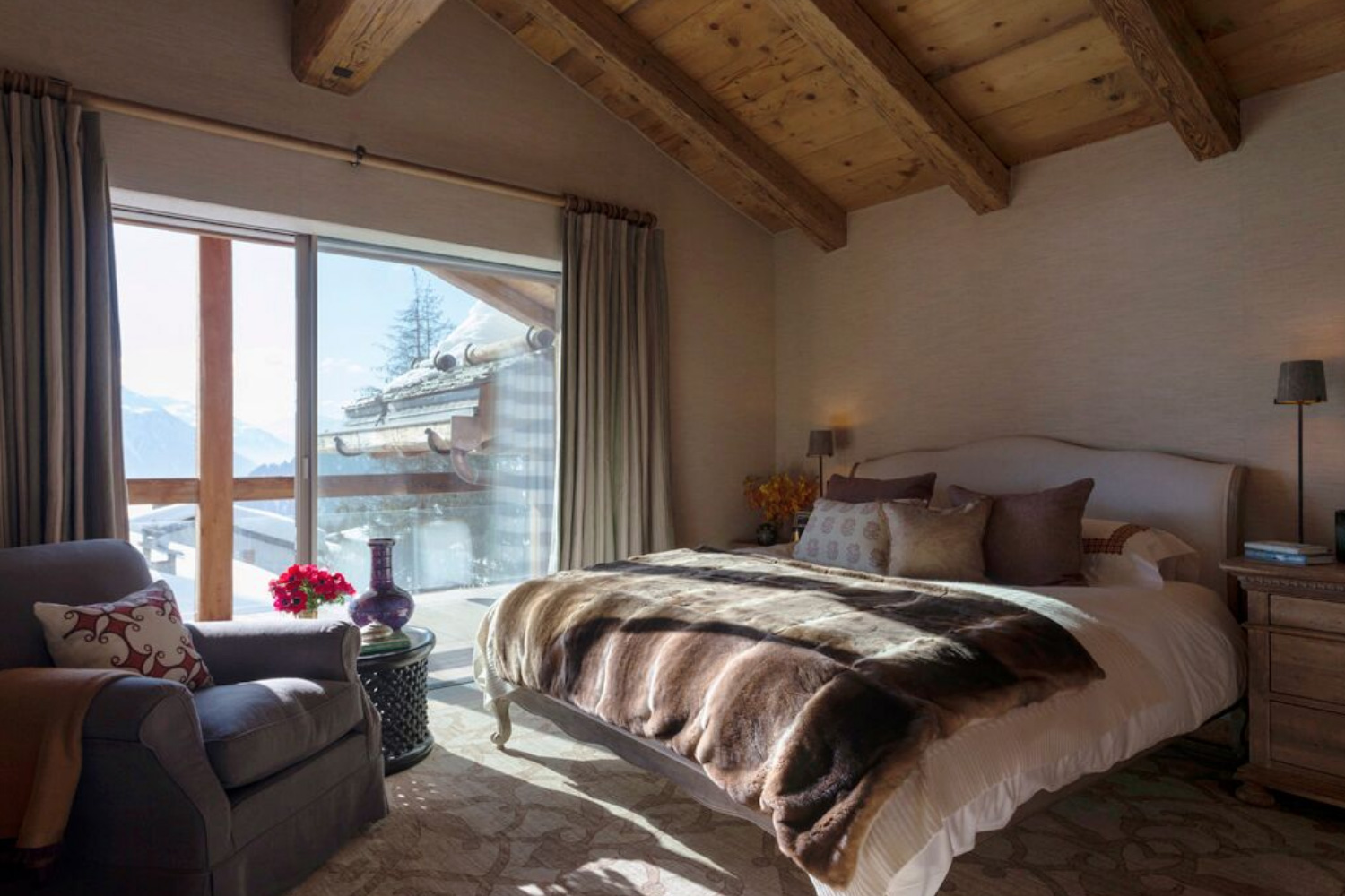 Chalet-in-Courchevel_10