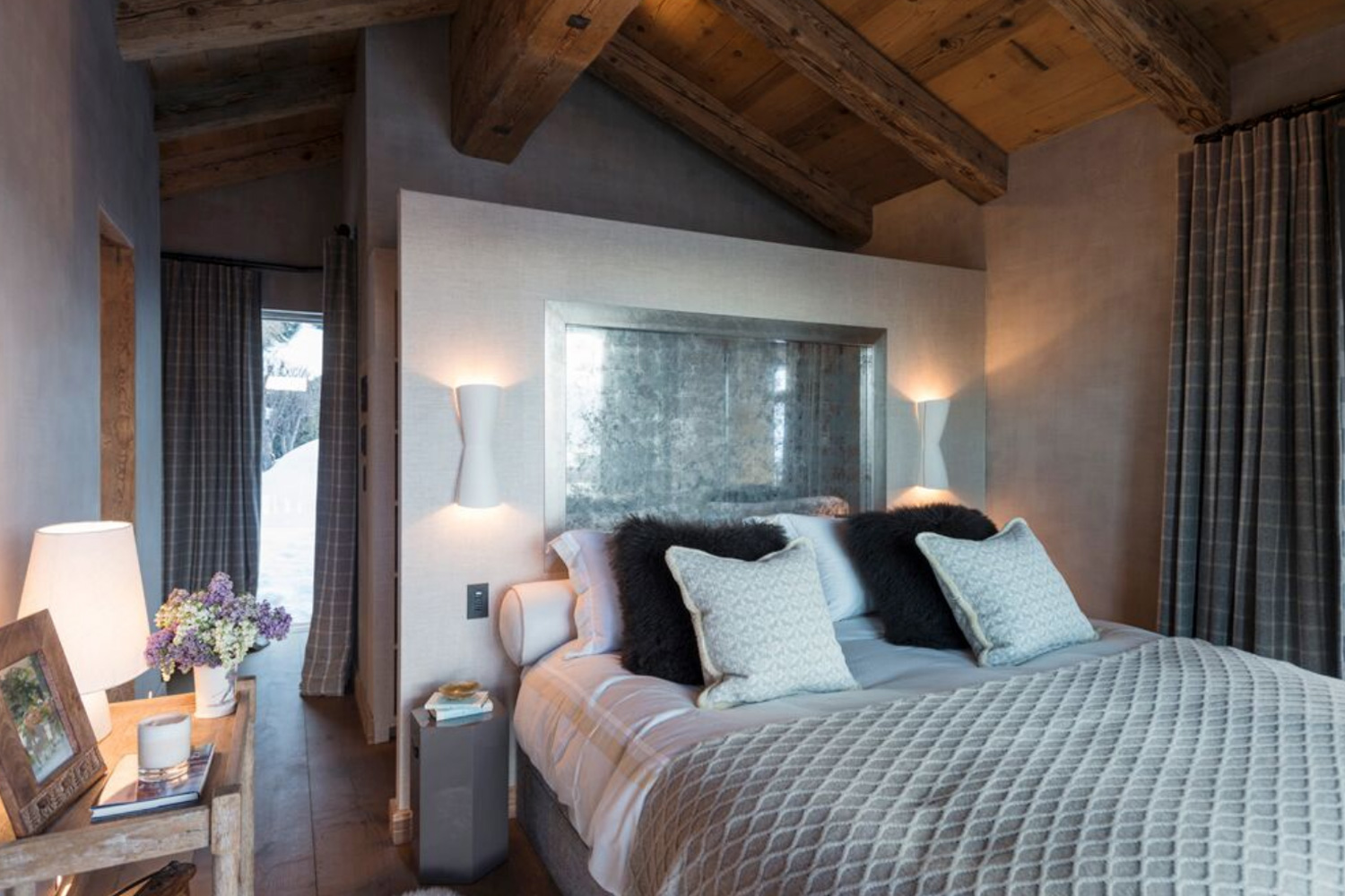 Chalet-in-Courchevel_13