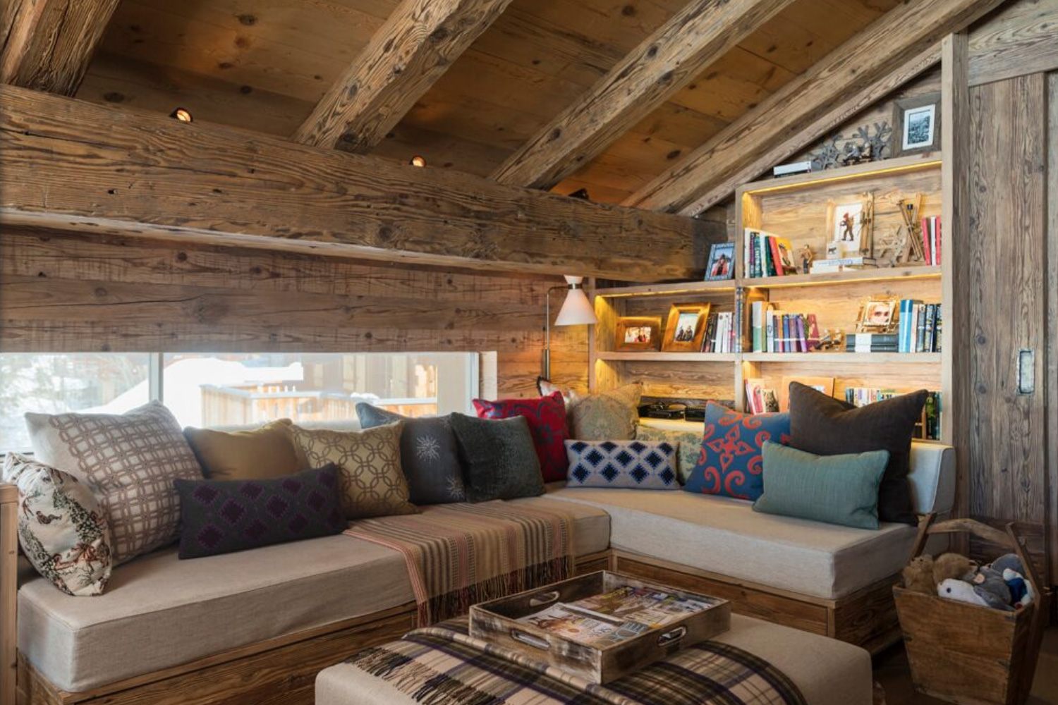 Chalet-in-Courchevel_16