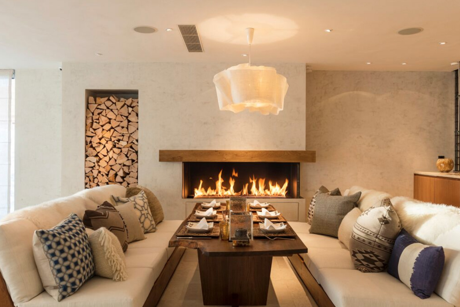 Chalet-in-Courchevel_18