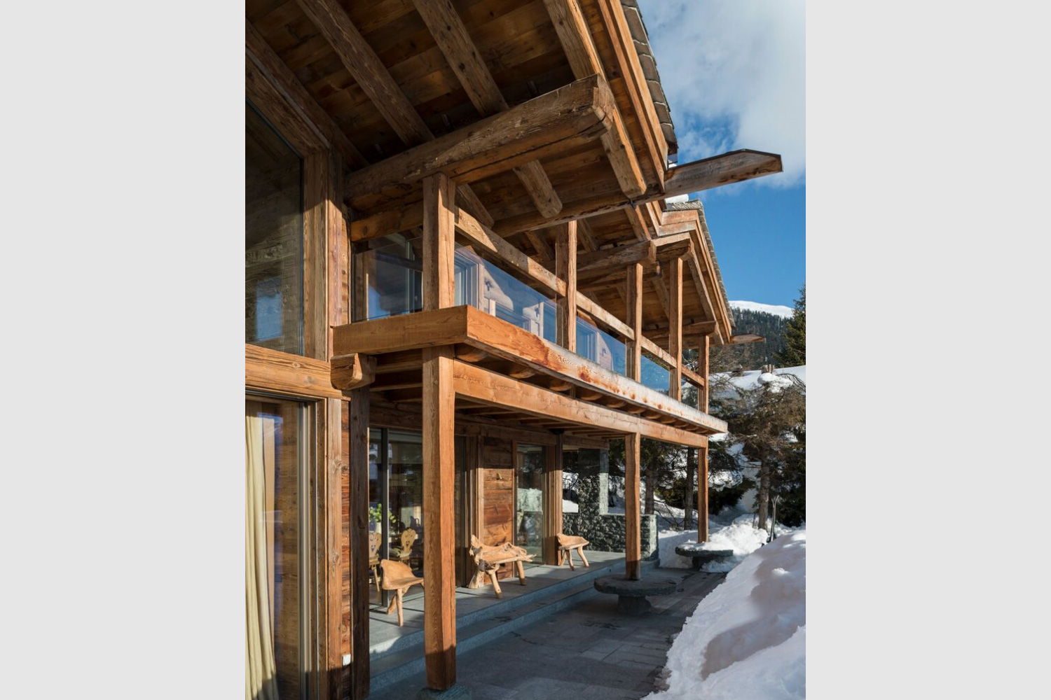 Chalet-in-Courchevel_2