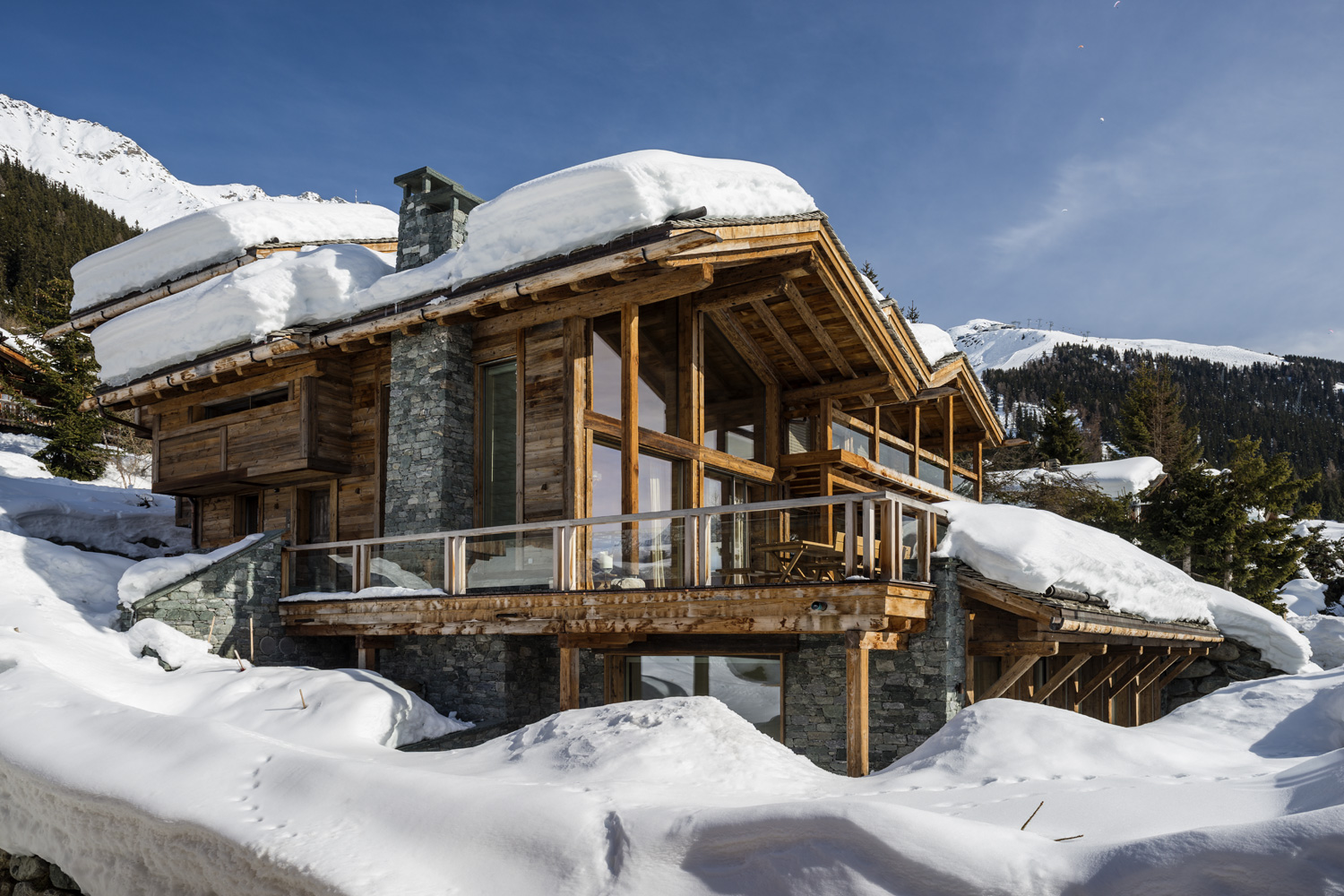 Chalet-in-Courchevel_2a