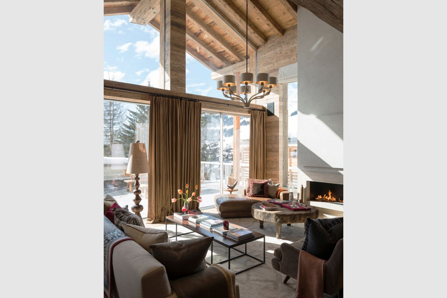 Chalet-in-Courchevel_4