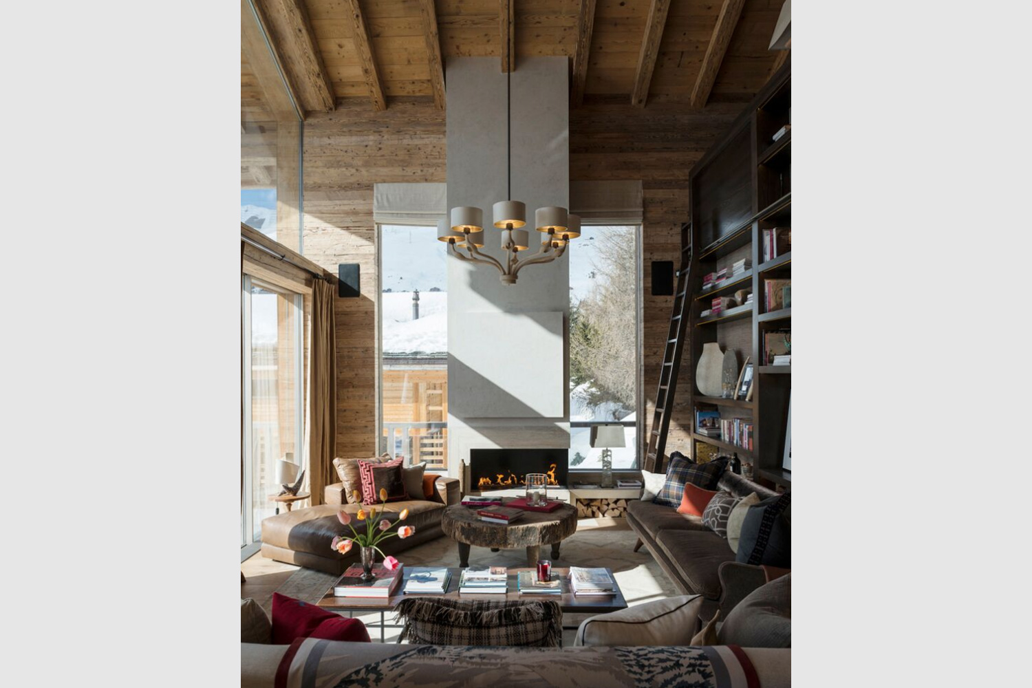 Chalet-in-Courchevel_5