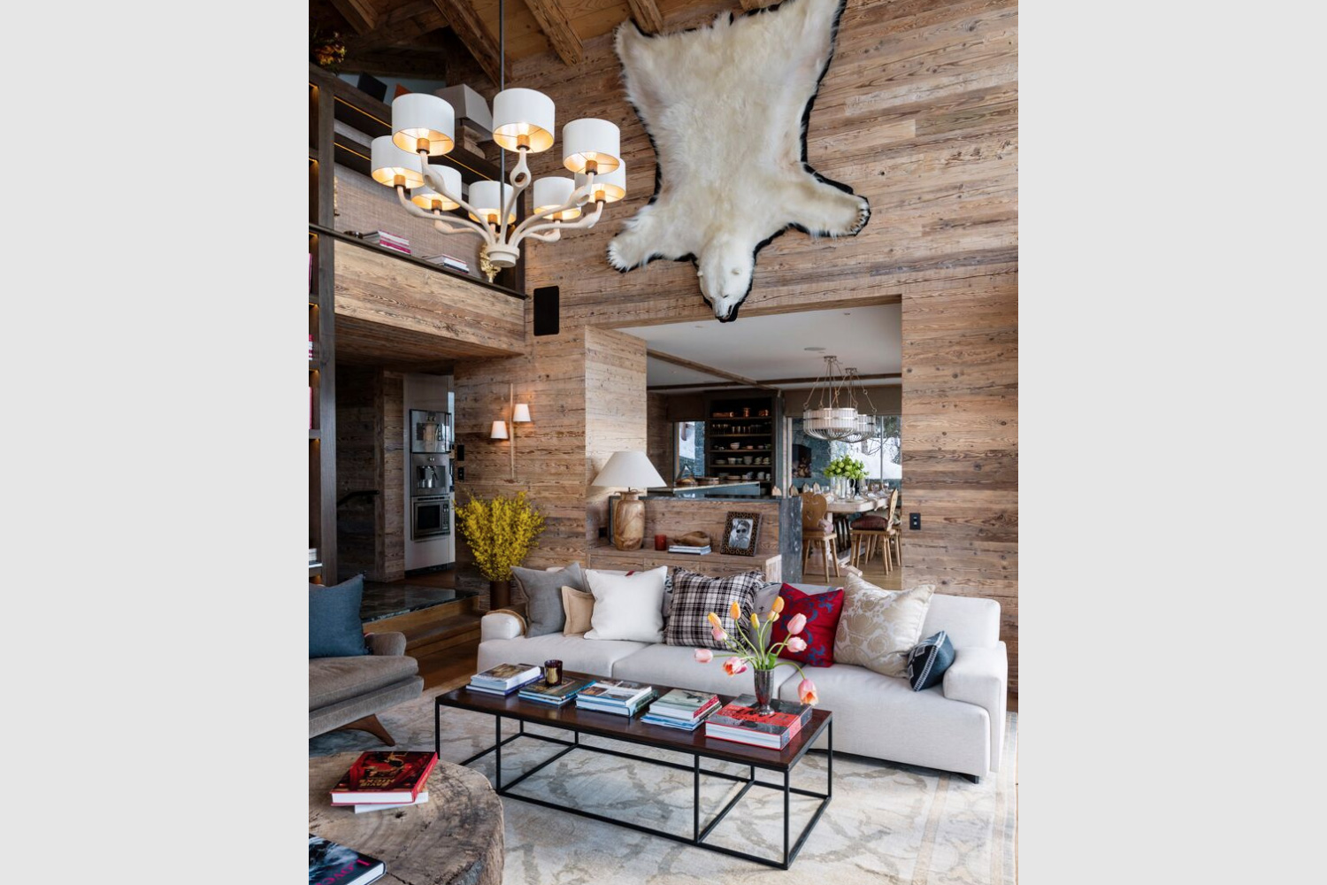 Chalet-in-Courchevel_6