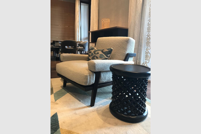 House-in-Abu-Dhabi_16