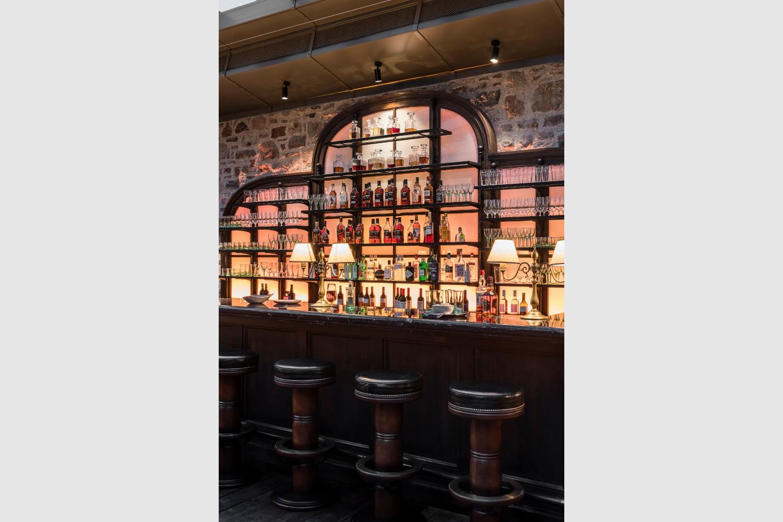 Ardfin-Hotel-Scotland_10