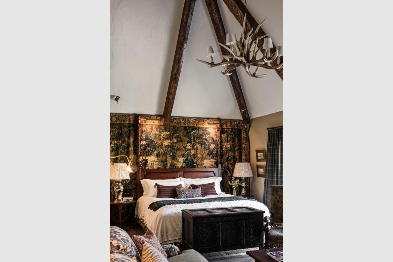 Ardfin-Hotel-Scotland_12
