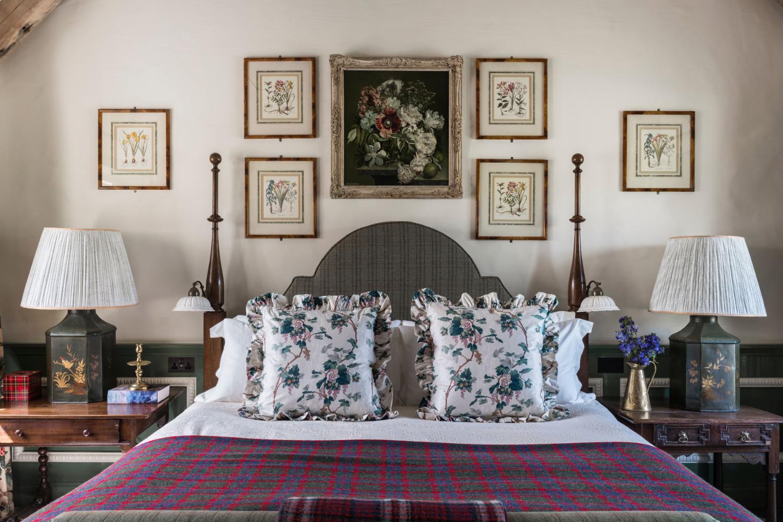 Ardfin-Hotel-Scotland_24
