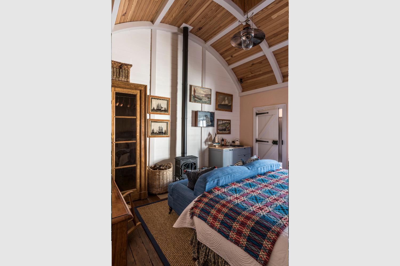Ardfin-Hotel-Scotland_35