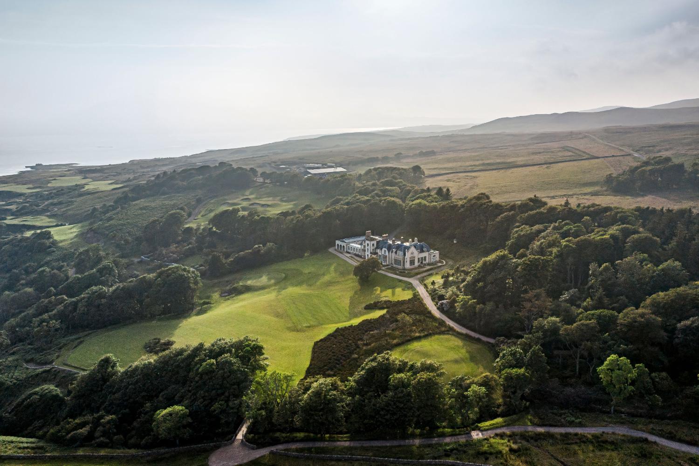 Ardfin-Hotel-Scotland_50