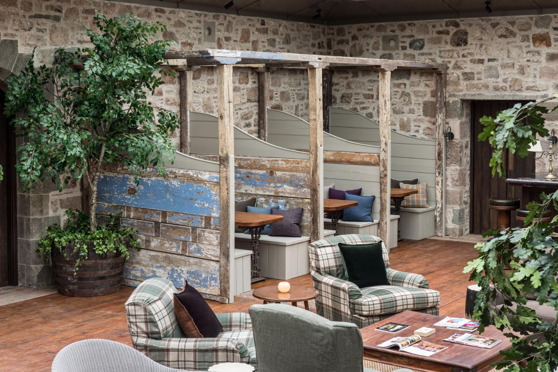 Ardfin-Hotel-Scotland_8