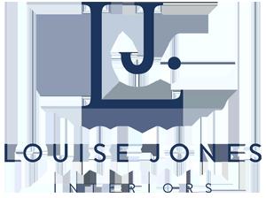 Louise Jones Interiors