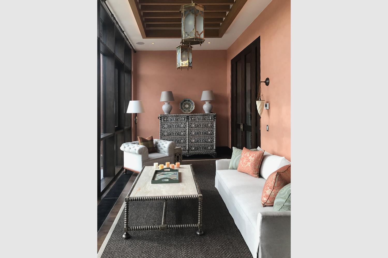 House-in-Abu-Dhabi_17