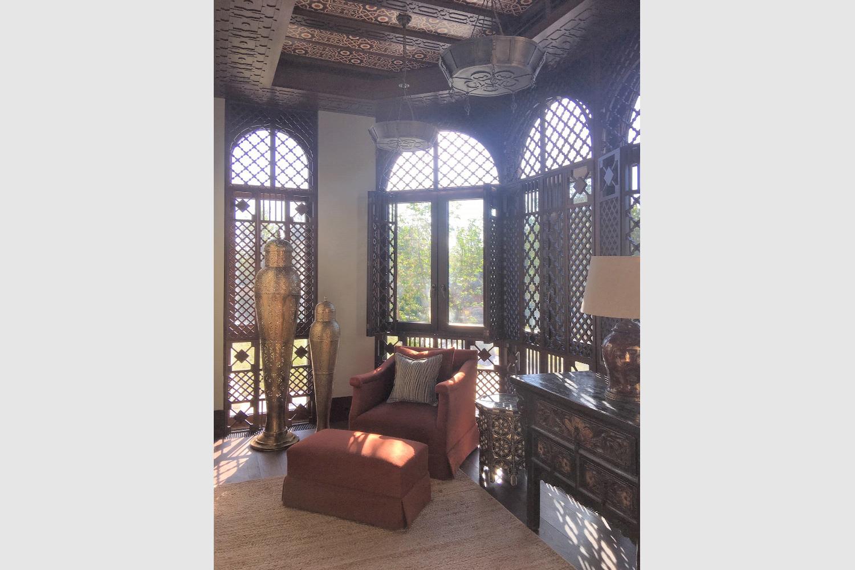 House-in-Abu-Dhabi_25