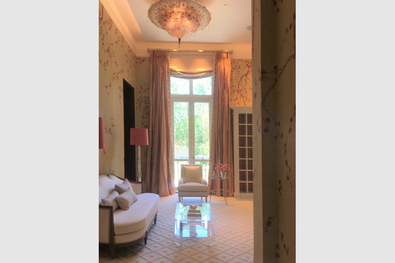 House-in-Abu-Dhabi_29