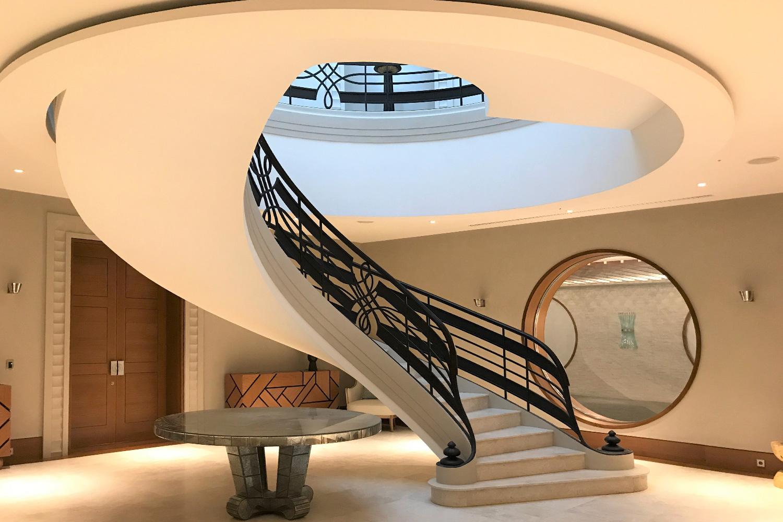 House-in-Abu-Dhabi_33