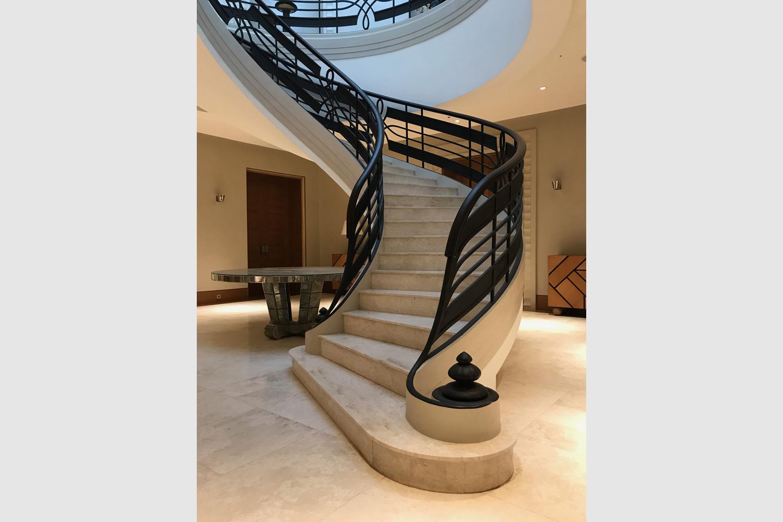 House-in-Abu-Dhabi_34