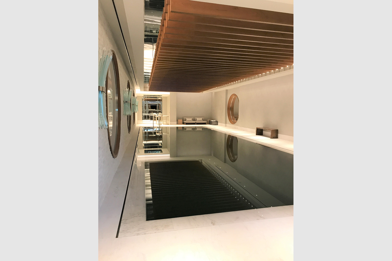 House-in-Abu-Dhabi_36