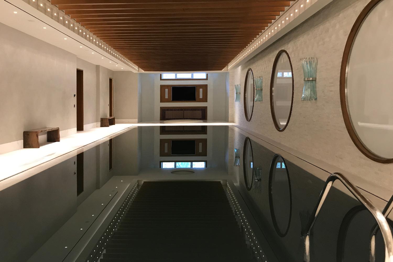 House-in-Abu-Dhabi_37