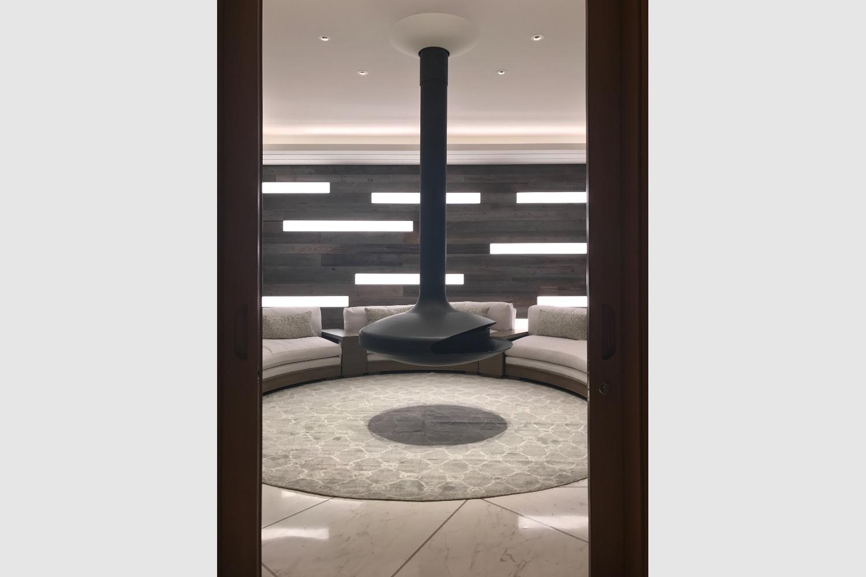 House-in-Abu-Dhabi_43