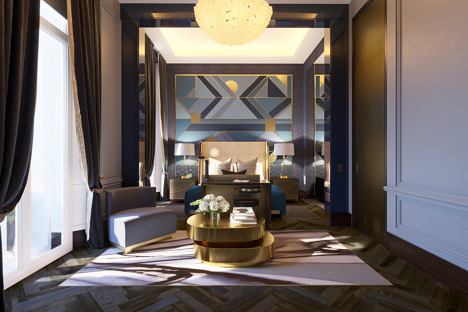 a-hotel-in-london_new2