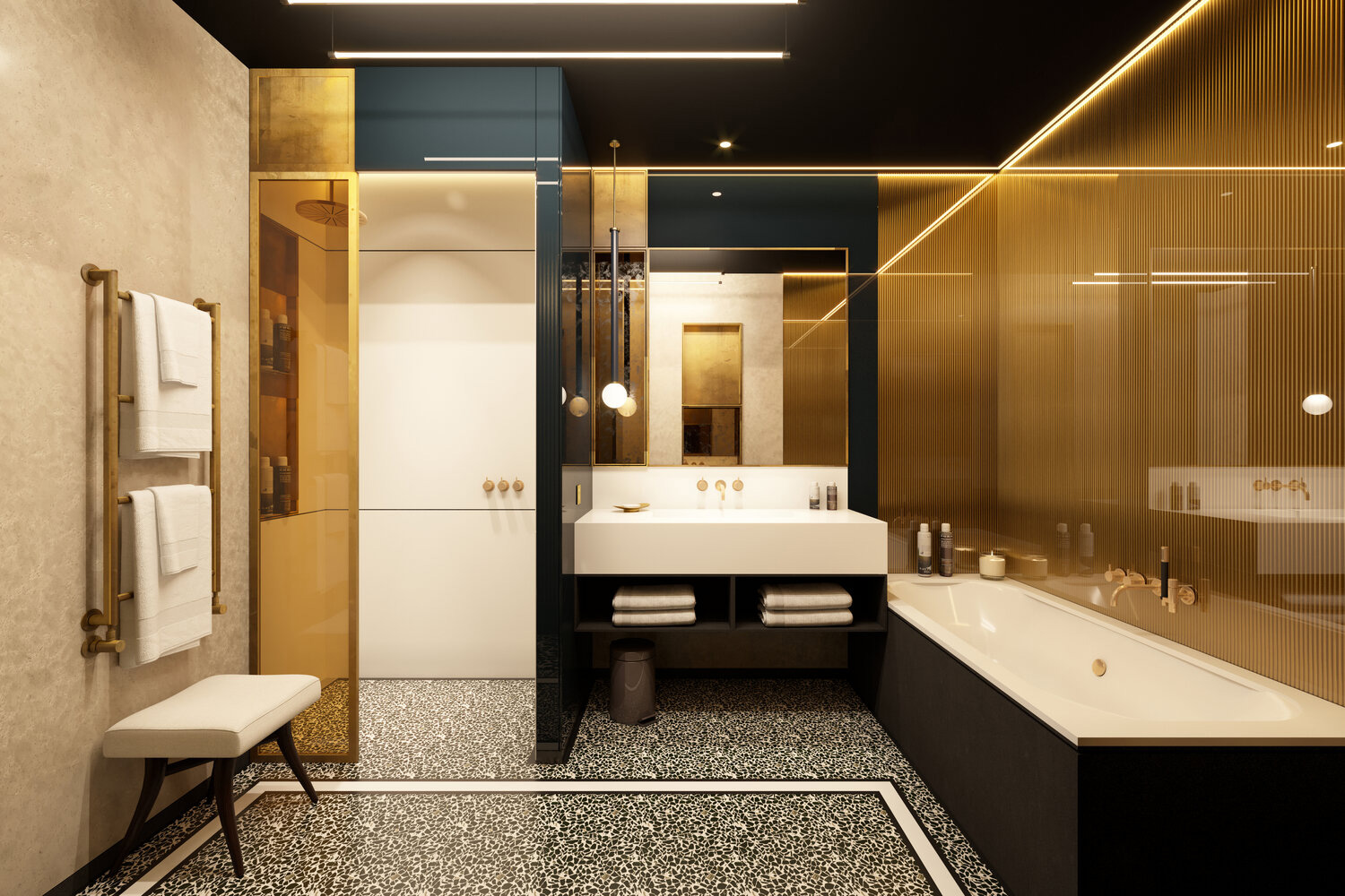 a-hotel-in-london_new3