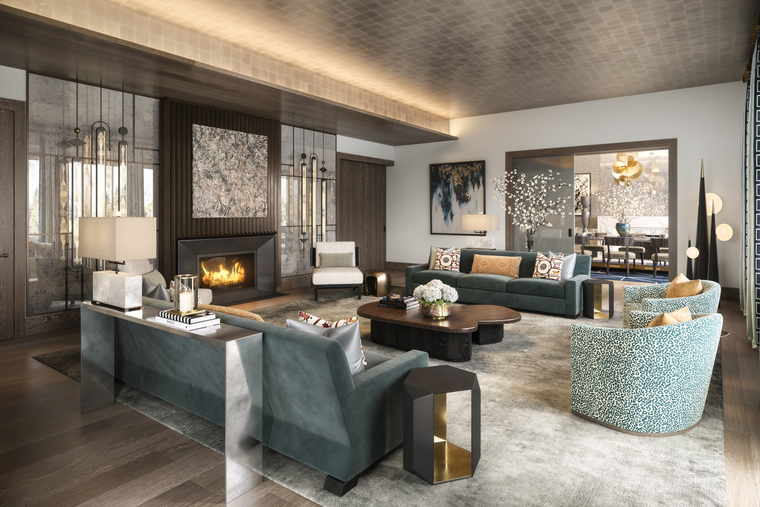 an-apartment-in-newyork-new1
