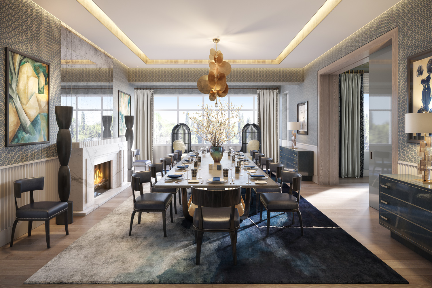 an-apartment-in-newyork-new2