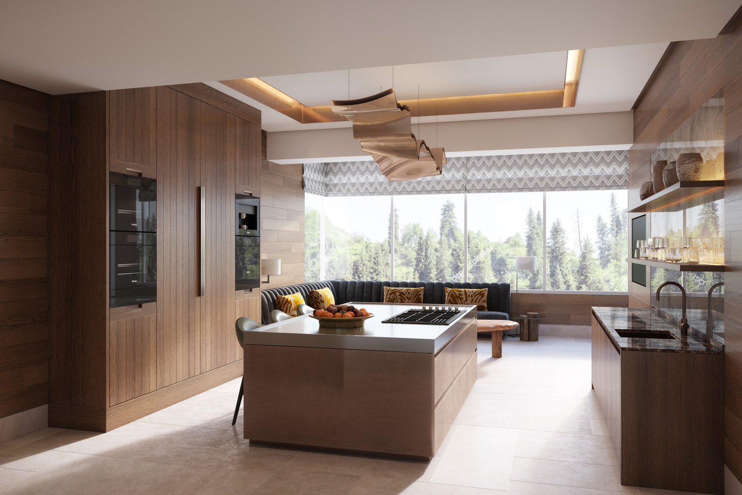 an-apartment-in-newyork-new3