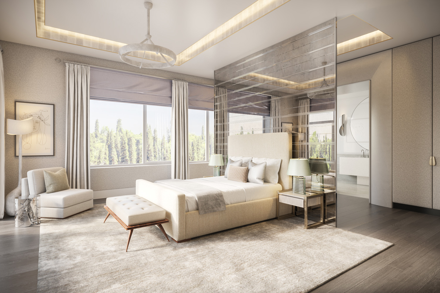 an-apartment-in-newyork-new4