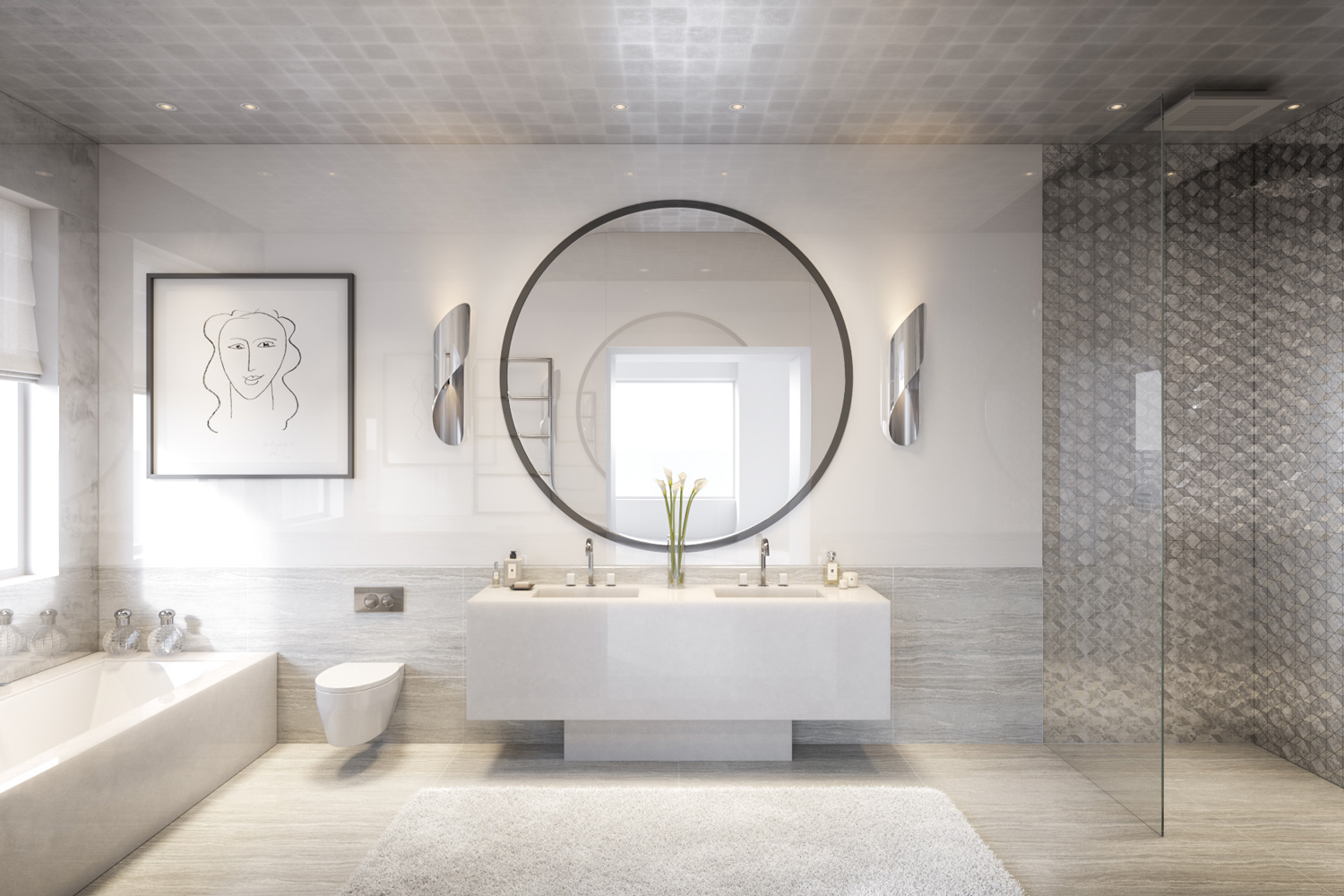 an-apartment-in-newyork-new5