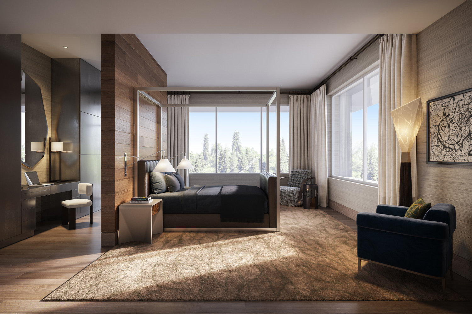 an-apartment-in-newyork-new6