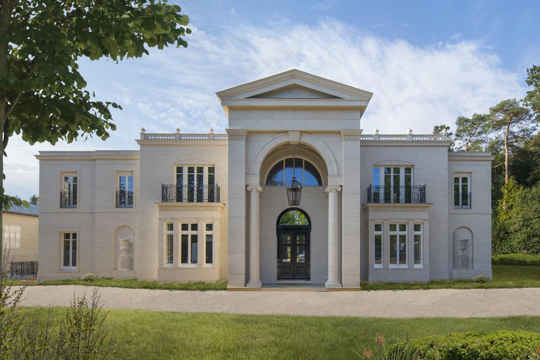 wentworth_estate_masters_new1