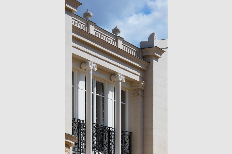 wentworth_estate_masters_new3